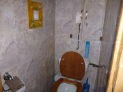 Москва, 3-х комнатная квартира, Новоясеневский пр-кт. д.12к3, 9400000 руб.