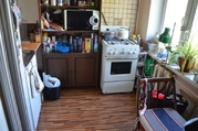 Москва, 1-но комнатная квартира, Балаклавский пр-кт. д.4 к4, 6050000 руб.