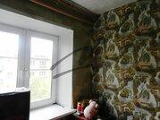 Ногинск, 2-х комнатная квартира, ул. Климова д.46б, 1990000 руб.