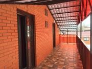 Продается дом 300 кв.м. Краснозаводск, 14300000 руб.