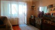 Красково, 1-но комнатная квартира, ул. Школьная д.11, 3100000 руб.