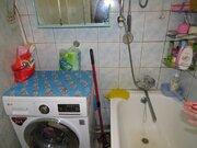 Балашиха, 1-но комнатная квартира, ул. Некрасова д.4, 2900000 руб.