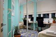 Москва, 4-х комнатная квартира, ул. Ярцевская д.32, 38500000 руб.