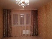 Щелково, 2-х комнатная квартира, Потаповский д.1к2, 4660000 руб.