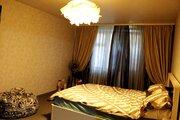 Электрогорск, 2-х комнатная квартира, ул. Ухтомского д.9, 4100000 руб.