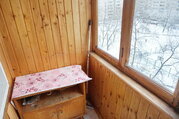 Лобня, 1-но комнатная квартира, ул. Ленина д.19, 25000 руб.