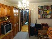Апрелевка, 3-х комнатная квартира, ул. Комсомольская д.18, 4800000 руб.