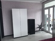 Реутов, 2-х комнатная квартира, Юбилейный пр-кт. д.53, 11300000 руб.