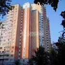 Москва, 1-но комнатная квартира, ул. Главмосстроя д.14, 8150000 руб.