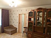 Ногинск, 2-х комнатная квартира, ул. Инициативная д.6, 2220000 руб.