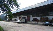 Складской комплекс в Печатниках, 134400000 руб.