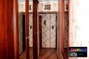 Химки, 3-х комнатная квартира, ул. Вишневая д.12, 6000000 руб.
