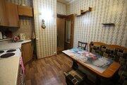 Развилка, 2-х комнатная квартира,  д.39, 5700000 руб.