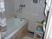 Орехово-Зуево, 3-х комнатная квартира, ул. Красина д.8, 2200000 руб.