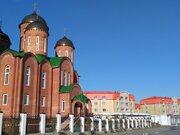 Королев, 1-но комнатная квартира, ул. Горького д.79 к7, 3200000 руб.