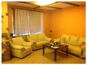 2-х комнатная квартира в р-не в п. Часцы