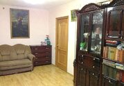 Продается 3-х комнатная квартира в г. Королев ул.Комсомольская 7