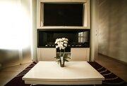 Москва, 1-но комнатная квартира, ул. Саляма Адиля д.2 к1, 24950000 руб.