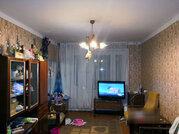 Можайск, 4-х комнатная квартира, ул. 20 Января д.27, 3799000 руб.
