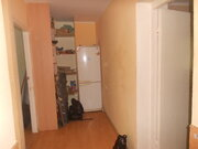 Можайск, 2-х комнатная квартира, ул. Академика Павлова д.10, 2204000 руб.