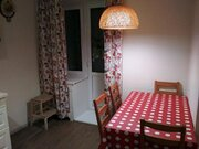 Истра, 8-ми комнатная квартира, ул. Советская д.39А, 3100000 руб.