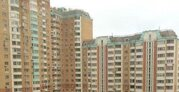 Москва, 2-х комнатная квартира, ул. Главмосстроя д.20, 13800000 руб.