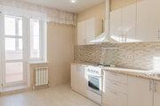 Продается 1-комнатная квартира г.Чехов, ул.Вишневая, д.5