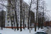 Продажа квартиры, м. Алексеевская, Ул. Маломосковская