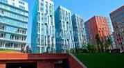"""Акция! скидки! корпус 2.1  элитный жилой комплекс """"садовые кварталы"""