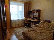 Чехов, 3-х комнатная квартира, ул. Чехова д.6, 7000000 руб.