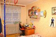 Воскресенск, 2-х комнатная квартира, ул. Весенняя д.11, 2100000 руб.