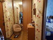 Дмитров, 1-но комнатная квартира, ул. Оборонная д.9, 3700000 руб.