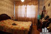 Дмитров, 3-х комнатная квартира, Махалина мкр. д.19, 4300000 руб.