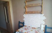 Москва, 3-х комнатная квартира, ул. Красный Казанец д.19 к1, 6400000 руб.