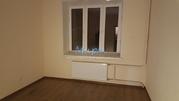 Люберцы, 2-х комнатная квартира, Озерная д.3, 4100000 руб.
