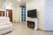Видное, 3-х комнатная квартира, ул. Строительная д.3, 10300000 руб.