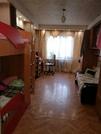 Продам комнату 18 кв.м Подольск, 1330000 руб.