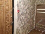 Дмитров, 1-но комнатная квартира, ул. Оборонная д.30, 2990000 руб.