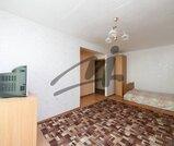 Электросталь, 1-но комнатная квартира, Южный пр-кт. д.17, 1800000 руб.