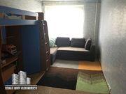 Дмитров, 3-х комнатная квартира, Махалина мкр. д.16, 4000000 руб.