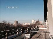 Москва, 3-х комнатная квартира, 4-я Мякининская ул. д.25, 85000 руб.