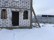 Продается участок в г. Чехов 13 соток ИЖС, 1950000 руб.
