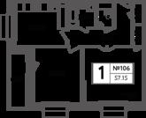 Продажа квартиры, Яна Райниса б-р.