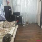 Поварово, 1-но комнатная квартира, микрорайон Лесхоза д.6, 18000 руб.