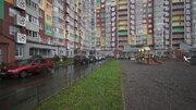 Лобня, 1-но комнатная квартира, Жирохова д.2, 3700000 руб.