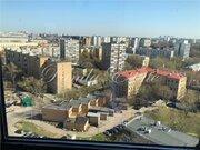 Москва, 1-но комнатная квартира, ул. Серпуховский Вал д.19к1, 17500000 руб.