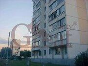 Москва, 1-но комнатная квартира, Щелковское ш. д.93, 5400000 руб.