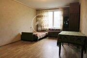 Москва, 3-х комнатная квартира, ул. Медиков д.28к3, 8300000 руб.