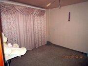Продаётся трёхкомнатная квартира с ремонтом