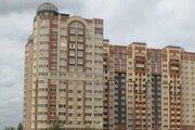 Щелково, 1-но комнатная квартира, ул. Жегаловская д.27, 4100000 руб.